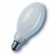 Лампа разрядная ртутная ДРЛ 400М