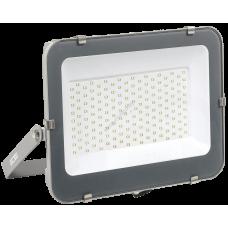 Прожектор СДО 07-150 светодиодный серый IP65 IEK (Арт: LPDO701-150-K03)