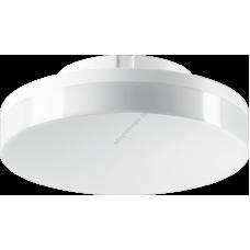 Светодиодная лампа Geniled GX53 6W 2700К (Арт: 01235)