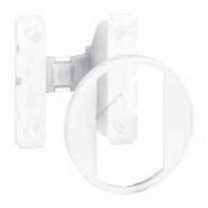Светодиоидный модуль с рассеивателем для подсветкииндикатора 24/48 В