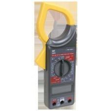 Токоизмерительные клещи серии Expert 266C IEK
