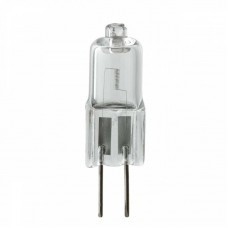Галогенная лампа JC-5W G4