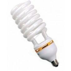 Лампа КЭЛP-S Е27 100 Вт