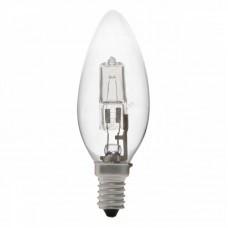 Галогенная лампа CDH/CL 28W E14