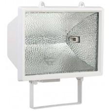 Прожектор ИО1000 галогенный  белый  IP54  ИЭК (Арт: LPI01-1-1000-K01)