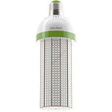 Светодиодная лампа Geniled СДЛ-КС 80W Е40 4700К (Арт: 07077)