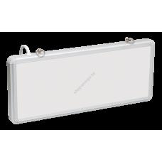ССА1005 Светильник аварийный на светодиодах, 1,5ч., 3Вт, одностор., без наклейки, IEK (Арт: LSSA0-1005-003-K03)