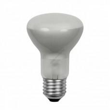 Рефлекторная лампа R63 40W E27/K