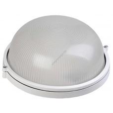 Светильник НПП1101 белый/круг 100Вт IP54  ИЭК (Арт: LNPP0-1101-1-100-K01)