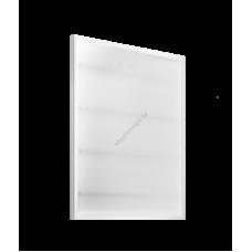 Светодиодный светильник Baulamp Office 595х595 36Вт 6500К Макропризма (Арт: 50005)