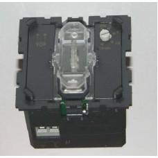 Выключатель без нейтрали с выдержкой времени 1000 Вт
