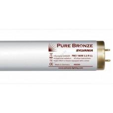 Лампа специальная для солярия - Pure Bronze PBO 160W 2,0 R