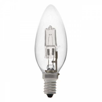 Галогенная лампа CDH/CL 42W E14