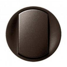 Лицевая панель Celiane для выключателя