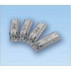 Пускорегулирующие аппараты (ПРА) ABT40-004