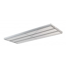 Уличный светильник 300Вт-5000К Element 3*1m  УХЛ1 IP67 Опал (Арт: 16386)