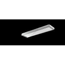 Уличный светильник 30Вт-5000К Element SUPER 1*0.5m  УХЛ1 IP67  Микропризма (Арт: 16406)