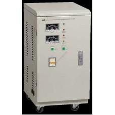 Стабилизатор напряжения СНИ1-15 кВА однофазный ИЭК (Арт: IVS10-1-15000)