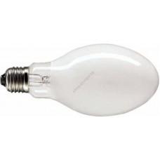 Лампа разрядная ртутная ДРВ 250