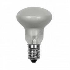 Рефлекторная лампа R39 30W E14/K