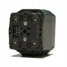 Светорегулятор с нейтралью 300 Вт для всех типов нагрузок