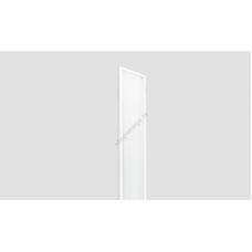 Светодиодный офисный светильник Office Linear 1200х180