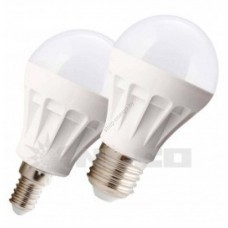Светодиодная лампа 9Вт (HLB09-30)