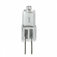 Галогенная лампа JC-10W G4