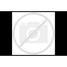 Коробка КМ40003 установочная для твердых стен d65x25 (с саморезами) (Арт: UKT10-065-025-000)