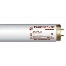 Лампа специальная для солярия Pure Bronze PBO 100W 1,0 R