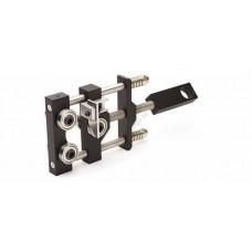 Инструмент  для разделки кабелей из сшитого полиэтилена  КСП-50 (КВТ) (Арт: 61005)