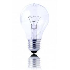 Лампа местного освещения МО 24-40