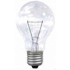 Лампа местного освещения МО 24-60 E27