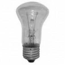 Лампа общего назначения Б 60Вт E27