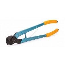 Ножницы кабельные НКм-40 (КВТ) (Арт: 56550)
