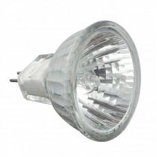 Галогеновая лампа MR-16C 20W36 с защитным стеклом