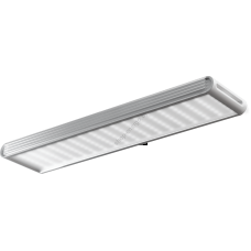 Уличный светильник 30Вт-5000К Element SUPER 1*0.5m  УХЛ1 IP67 Опал (Арт: 16407)