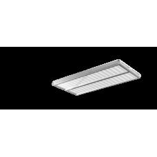 Уличный светильник 50Вт-5000К Element SUPER 2*0.5m  УХЛ1 IP67  Микропризма (Арт: 16409)