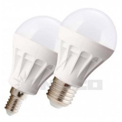 Лампа светодиодная 11Вт (HLB11-29)