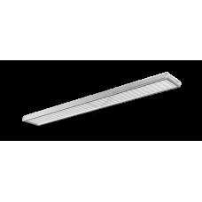 Уличный светильник 50Вт-5000К Element SUPER 1*1m  УХЛ1 IP67 Микропризма (Арт: 16418)