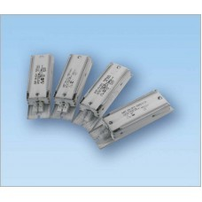 Пускорегулирующие аппараты (ПРА) ABT11-001