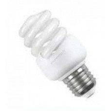 Лампа КЭЛ-FS Е14 9 Вт