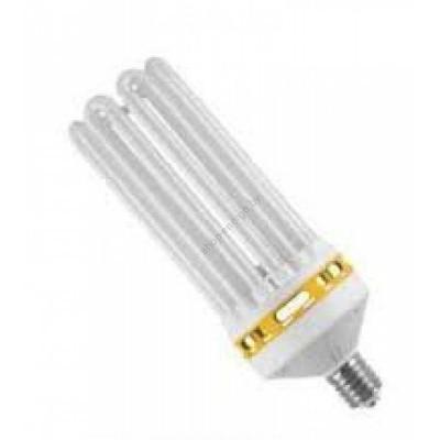 Мощная лампа КЭЛ-8U Е40 150 Вт