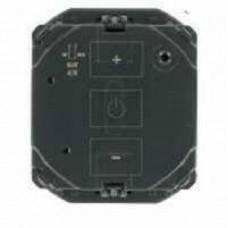 Светорегулятор сенсорный 400 Вт