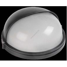 Светильник НПП1103 белый/круг п/сфера 100Вт IP54  ИЭК (Арт: LNPP0-1103-1-100-K01)