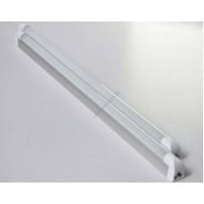Светильник светодиодный  Т8-1*10В
