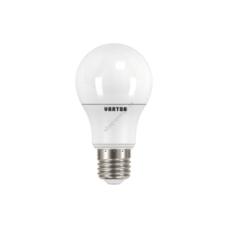 Лампа светодиодная низковольтная МО 12Вт шар 4000К бел. E27 1000лм 24-36В VARTON 902502212