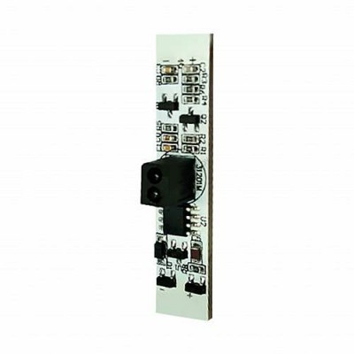 Бесконтактный сенсорный выключатель Geniled GL-12V60WIRS