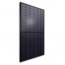 Солнечный модуль Aurinko Au-330-60HC