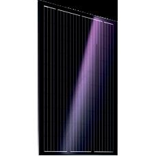 Монокристаллический солнечный модуль Aurinko Au-310-60M